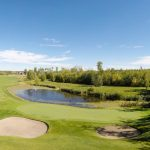 Northern Bear Hole #10