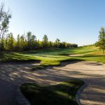 Northern Bear Hole #15