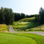 The Ranch Golf Club Hole #14