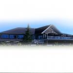 Lynx Ridge Clubhouse
