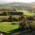 Sirocco Fall Picture