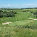 Sirocco Golf