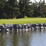 The Links at Spruce Grove b