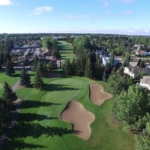 The Links at Spruce Grove c