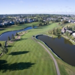 The Links at Spruce Grove e